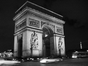Paris_Day1_193
