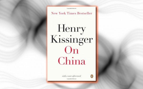 OnChina_HenryKissinger