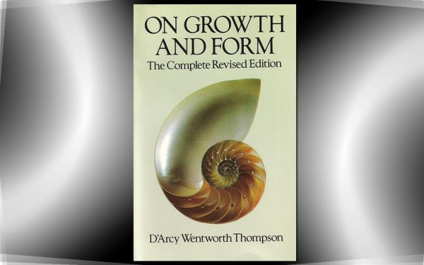 OnGrowthAndForm